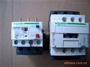 LA5F630803施耐德接触器代理
