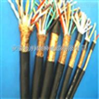 铠装信号电缆DJYVP22计算机信号电缆直销