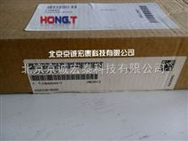 西门子变频器IGBT模块A5E02616034