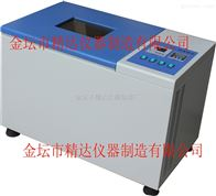 HZQ-B台式全温空气浴恒温振荡器