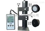 光密度仪器LS117
