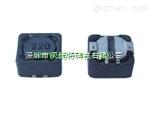 屏蔽功率电感BTRH73深圳功率电感