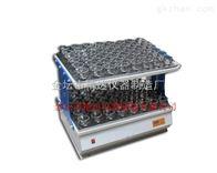大容量振荡器(双层振荡器)HY-D