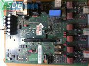 兰州丹佛斯VLT变频器维修配件
