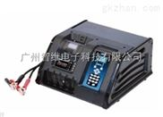 GRX-5000EV-蓄电池模块诊断工作电动汽车密特
