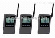 库房无线温湿度监控专用无线温湿度传感器