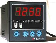 CH6/C-H(S)RTB1温控仪