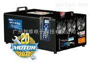 混合动力/电动汽车蓄电池服务工具