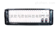 研祥CPC-3414B研祥 CPC-3414B 4U 14槽 机箱