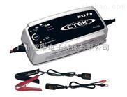 CTEK MXS 7.0-蓄电池充电器