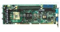 研祥FSC-1713研祥FSC-1713VNA,奔四全长CPU卡 工控机主板