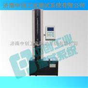 ZCLX-系列-橡胶制品拉力试验机