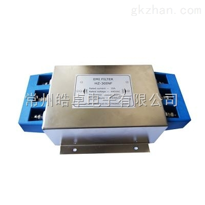 vfas1-东芝变频器驱动板/东芝toshiba变频驱动板 vfas1-东芝变频器