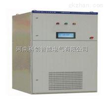 K-APF电力有源滤波装置