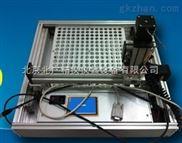BQS-20-自动进样器