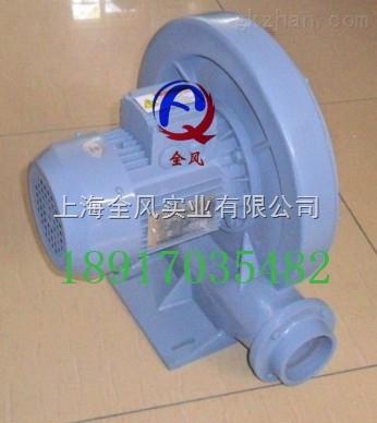 1.5KW中压鼓风机-CX-100全风透浦式鼓风机