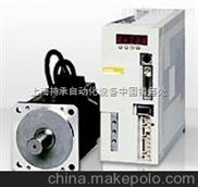 PVA-F101F-PVA-F101F派克气动