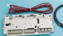 ABB变频器控制板/变频器配件控制板