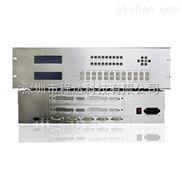 泽视 视频处理器 JSEE-SPD104  图像视频拼接器 无缝拼接技术 御东区LED显示屏