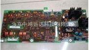 西门子440系列变频器电源板/驱动板/430系列变频电源驱动板