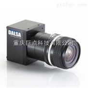 FA-21-1M120高速工业相机DALSA系列