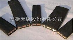 丁晴聚氯乙烯复合物软电缆