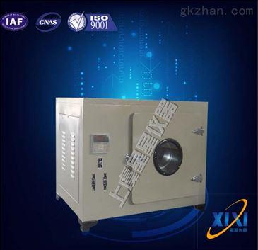 101a-2实验室烘箱 功率 结构