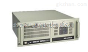 供应研华工控机IPC-610L
