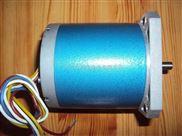 上海90TDY115永磁低速同步电机/epc-d12纠偏电机