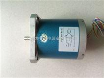 广州现货供应110TDY115永磁低速同步电机