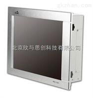 """研祥PPC-1261研祥PPC-1261 研祥12""""寸低功耗无风扇工业平板电脑"""
