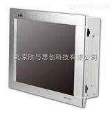 """研祥PPC-1261 研祥12""""寸低功耗无风扇工业平板电脑"""