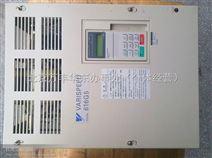 安川变频器配件CIMR-616G7系列-11kw-15kw的电源驱动板