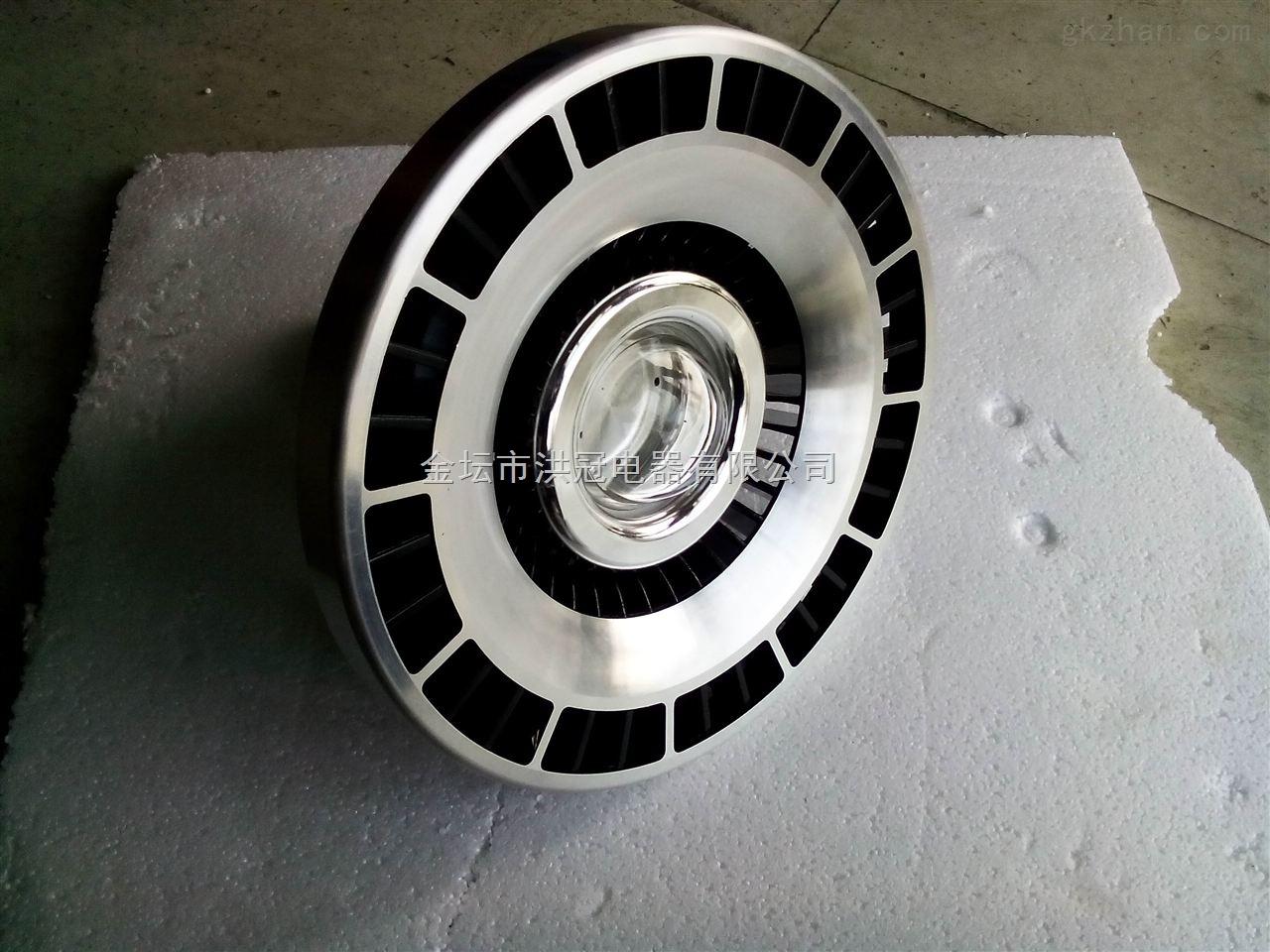 led防爆视孔灯-led防爆视孔灯带延时开关  更新时间:2014-07-17 产地