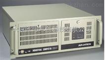 研华工控机IPC610H/PCA-6010VG/E5300/2G/500G 4U,19寸 研华原装工