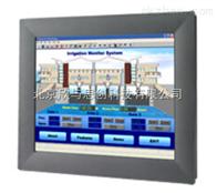 北京工业平板电脑