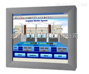 TPC-1550H研华平板电脑嵌入式平板电脑