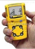 气体检测仪,MC2-4四合一气体检测仪