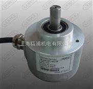 NEX58-IP67防水防尘多圈绝对值编码器160-256圈4-20mA