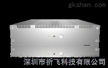 祈飞凌动多串口工控机低功耗高性价比PRA-BOX-986