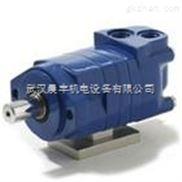 KFDG5V-7-33C130N65-X-VM液压比例阀