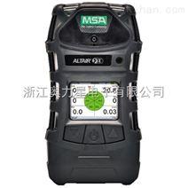 MSA天鹰5X多气体检测仪