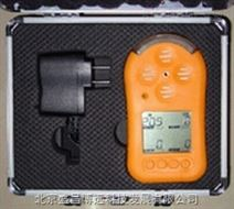 上海便捷式四合一气体检测仪有毒有害气体报警器