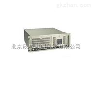 研华组装工控机 IPC-610L