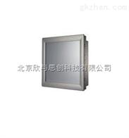 研华TPC-1770H触摸式工业平板电脑