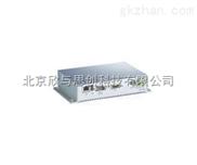 研华 UNO-2052E