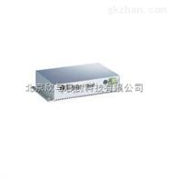 研华 嵌入式控制器 UNO-2059E
