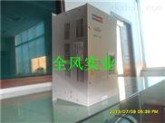 中国台湾泓筌变频器