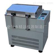 SHA-EA低温冷冻水浴恒温振荡器