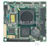 华北工控PCMB-6688,PC104主板,超低功耗PC/104规格工业主板
